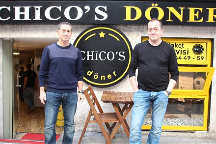 mh_chicos_doner_01