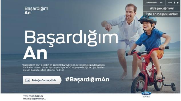 mh_ford_focus_basardigim_an
