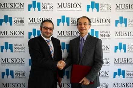 mh_istanbul_sehir_universitesi_musion