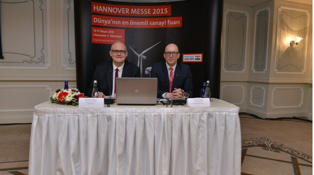 mh_hannover_messe