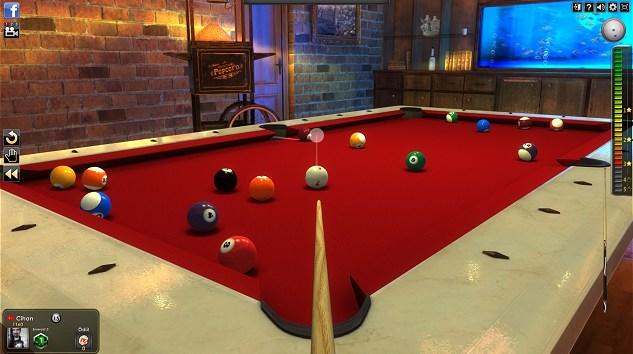 mh_pool_elite_02