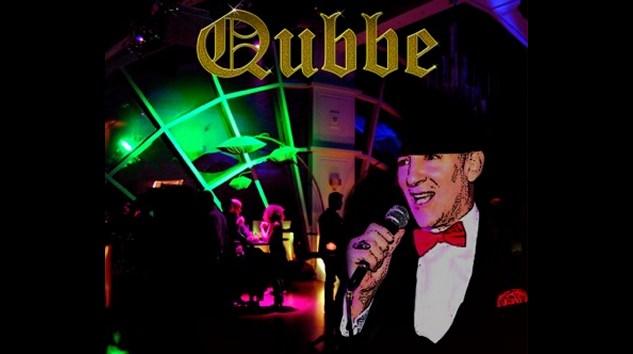Qubbe İstanbul'da, Frank Sinatra Şarkılarıyla Romantik Saatler