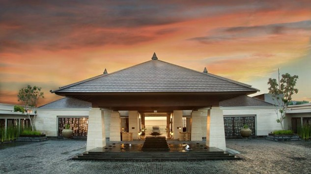 mh_the_ritz_carlton_bali