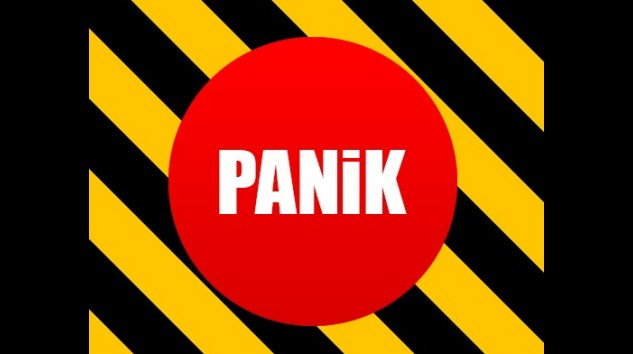 mh_pronet_panik_buttton
