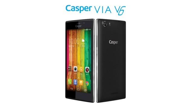 mh_casper_via_v6