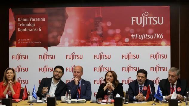 mh_fujitsu
