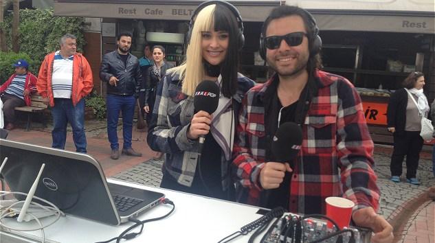 mh_radyo_festivali