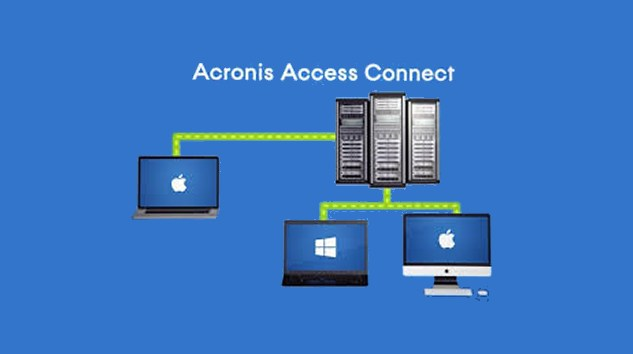 mh_acronis_access_connect
