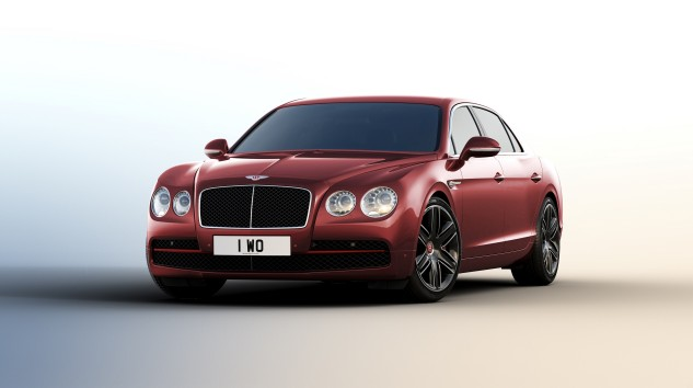 mh_bentley_flying_spur_beluga