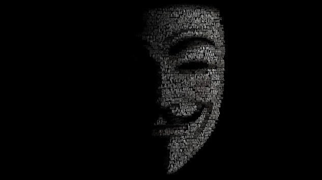 Online Bankacılık İşlemlerini Siber Saldırılara Karşı Koruyan Çözüm
