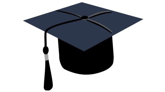 jenerik_mezuniyet