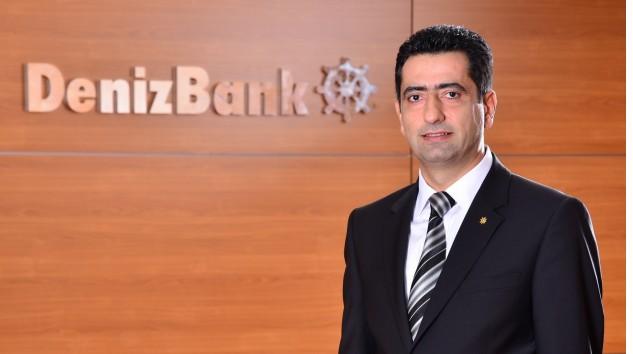 mh_denizbank_murat_celik