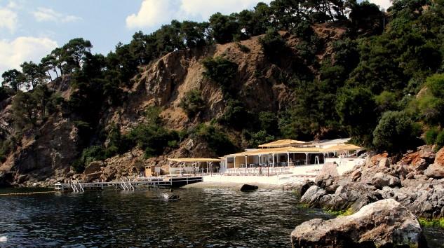 mh_yada_beach_club