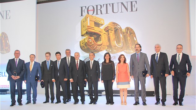 mh_fortune500_gala