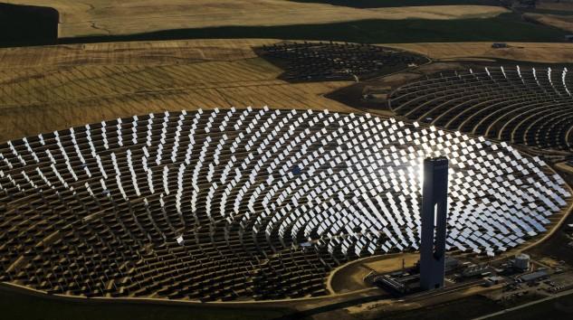 mh_greenpeace_yenilebilir_enerji
