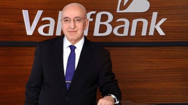 mh_vakifbank_halil_aydogan