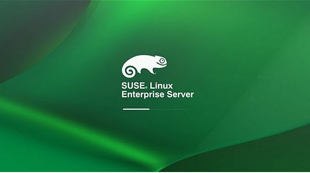 mh_suse_linux