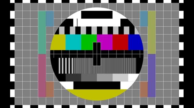 jenerik_tv_test