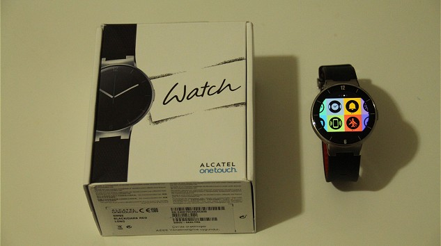 mh_alcatel_onetouch_002