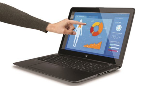 mh_hp_ultrabook_is_istasyonu