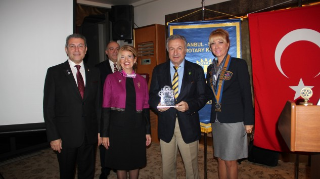 mh_rotary_odul_ulusoy