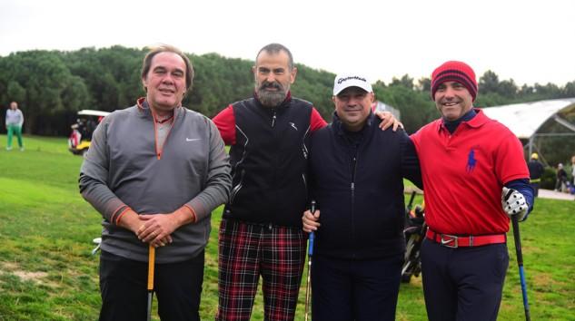 mh_turkcell_golf_turnuvasi