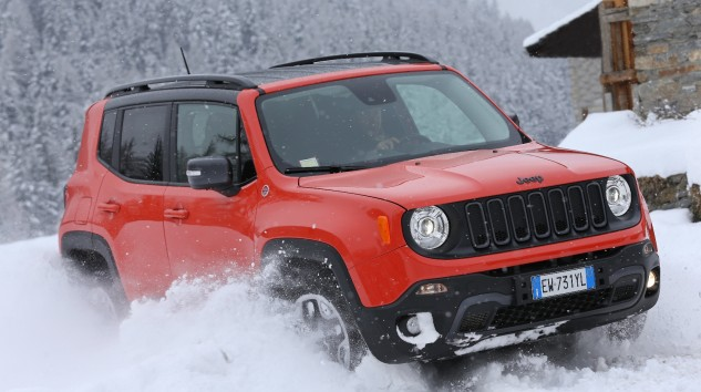 mh_jeep_renegade