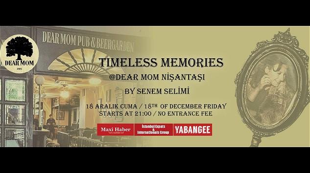 mh_senem_party_timeless_memories