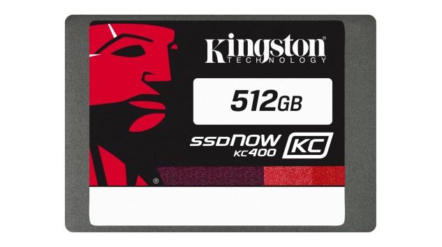 mh_kingston_ssd_kc400_serisi