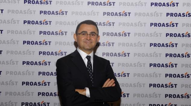 mh_proasist_oner_celebi