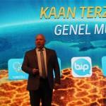 Turkcell 4,5G Hız Testi Basın Toplantısı