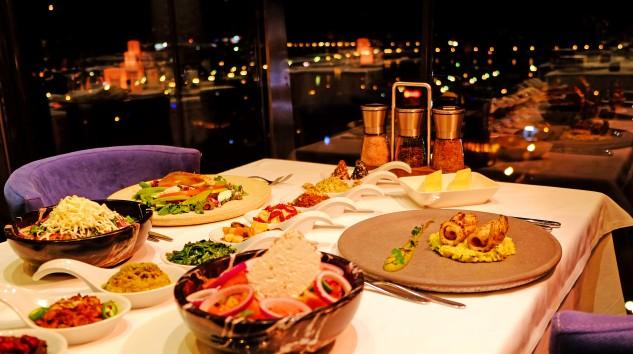mh_ouzo_roof_restaurant