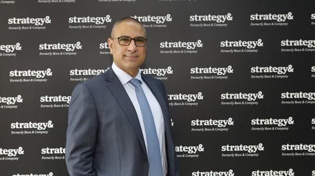 mh_strategy_telekomunikasyon
