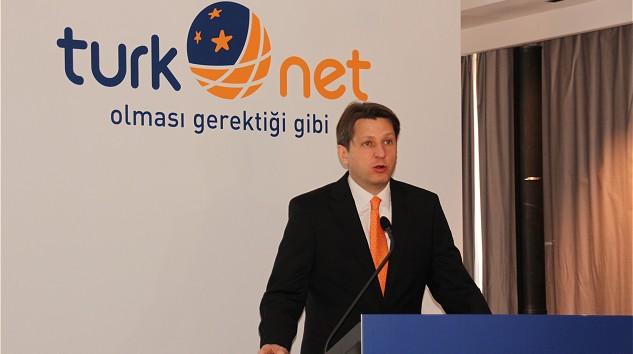 mh_turk_net_bt_cem_celebiler