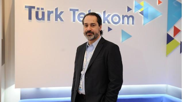 mh_turk_telekom_mehmet_ali_akarca