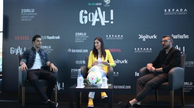mh_goal_sergisi