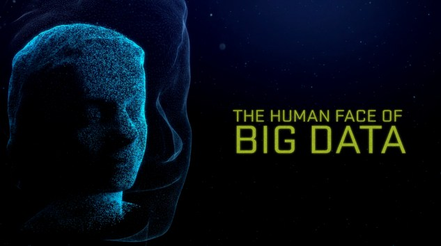 mh_smartcom_big_data_film