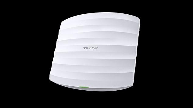 mh_tp-link_tavan_tipi_wifi