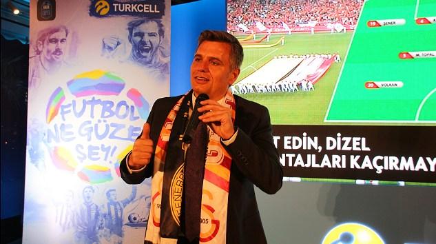 mh_turkcell_murat_erkan_kupa_maci