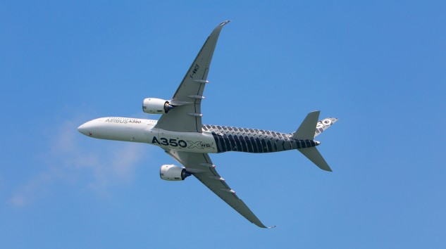 mh_dassault_systems_airbus