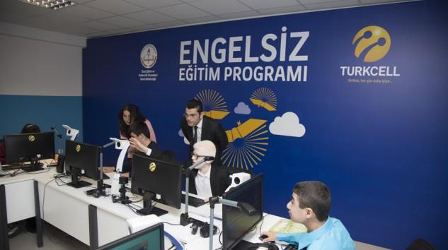 mh_turkcell_engelsiz_egitim_programi