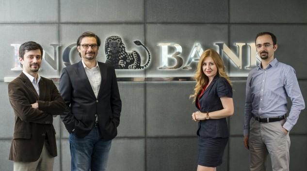 mh_ing_bank_netapp