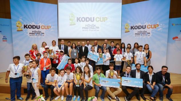mh_kodu_cup