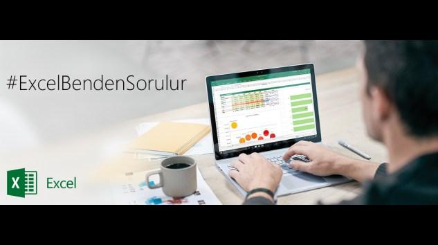 mh_microsoft_excell_benden_sorulur