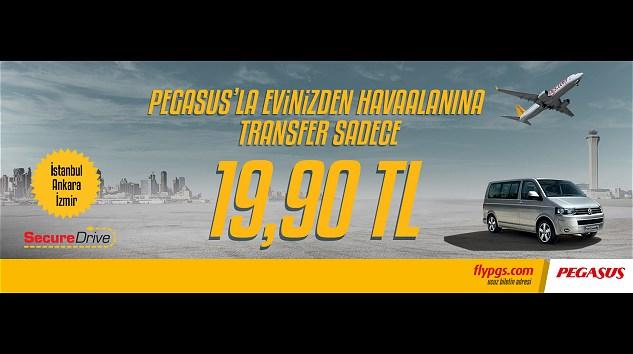 mh_pegasus_transfer_gorsel