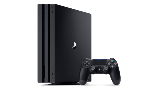 mh_playstation_4pro