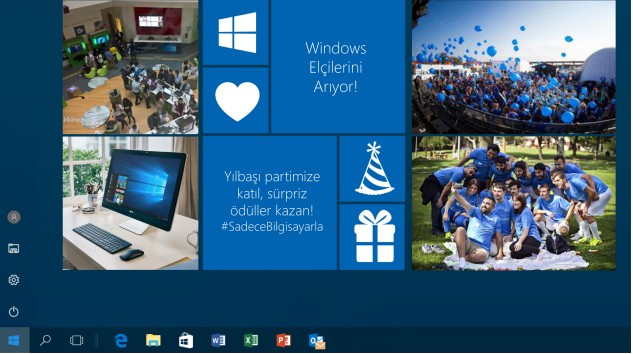 mh_windows_marka_elcileri
