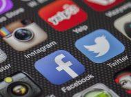 e-Ticaret Sektöründe Sosyal Medya Rüzgarı Esiyor