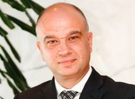 Turgut Güney, Cardtek Holding'in CEO'su Oldu