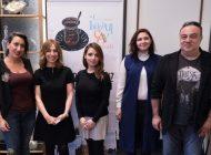 1. Uluslararası İstanbul Çay Festivali Çayseverleri Ağırlayacak